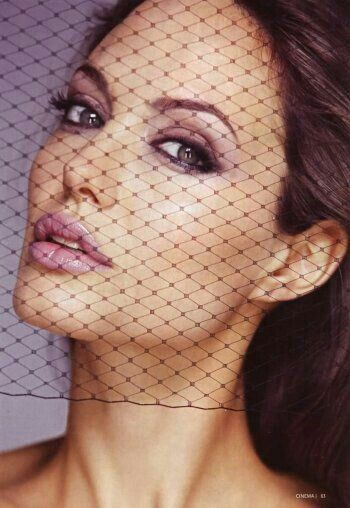 Photo of Actors  #tatouage #angelina #jolie tatouage angelina jolie, angelina jolie pelo …