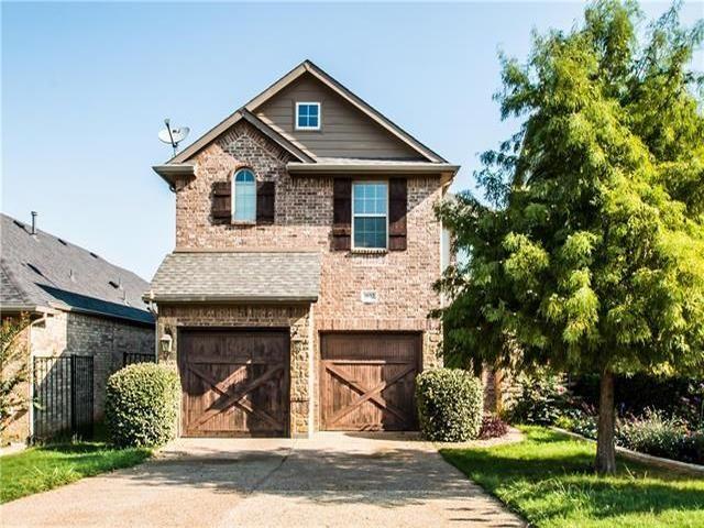 Http Www Propertypanorama Com Instaview Ntreis 13456851 Gorgeous