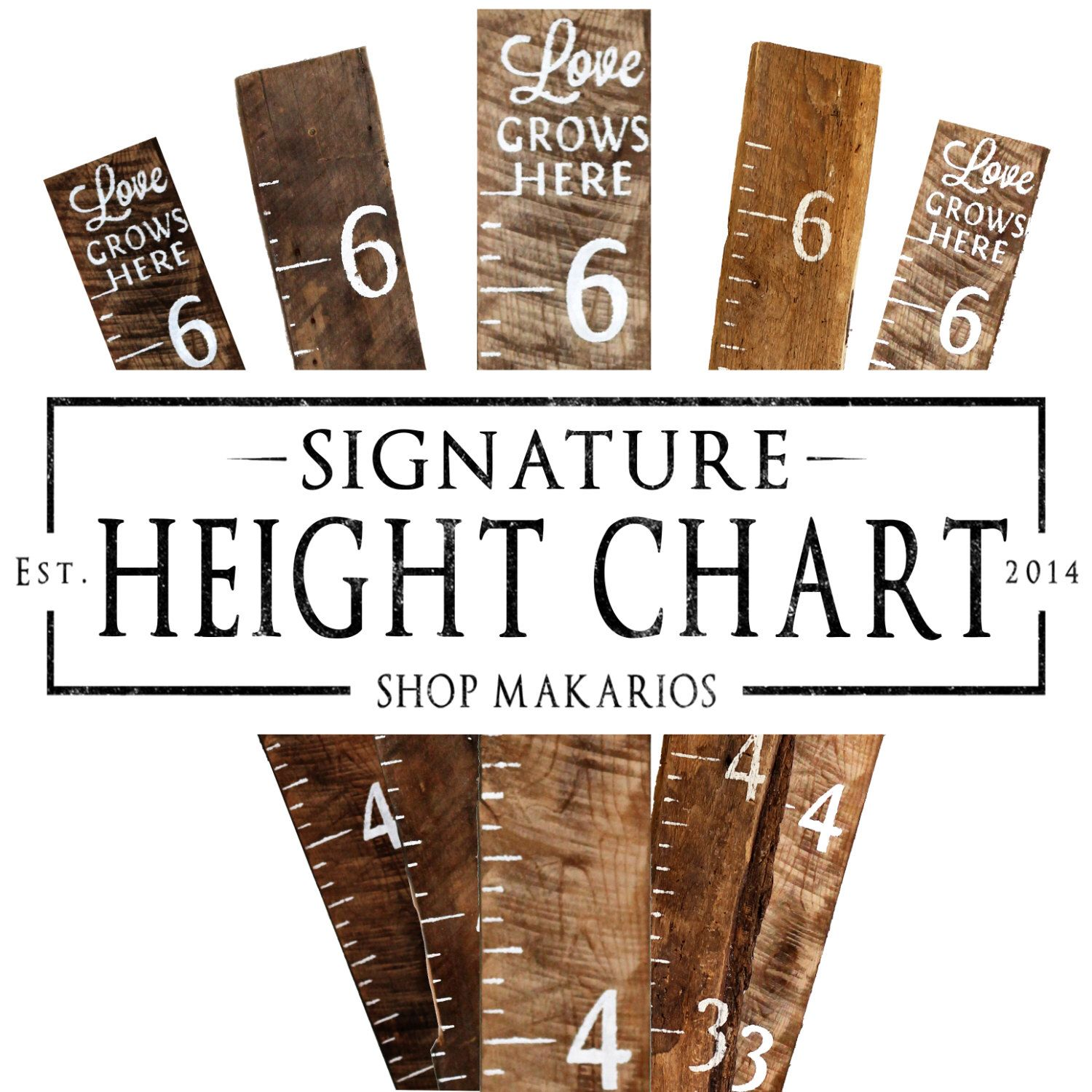 Wooden growth chartowth ruleowth chartwooden growth ruler6 wooden growth chartowth ruleowth chartwooden growth ruler6 foot geenschuldenfo Choice Image