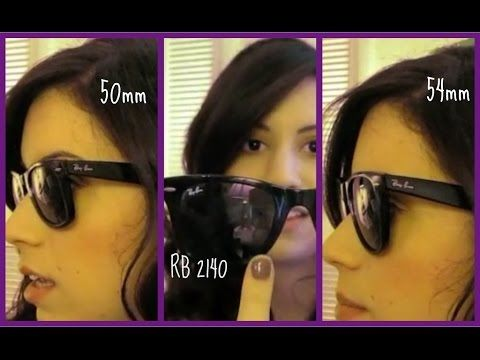 7e8302a7af03a2e1f92a1479a0df0a13 - How Do You Know What Size Ray Bans To Get