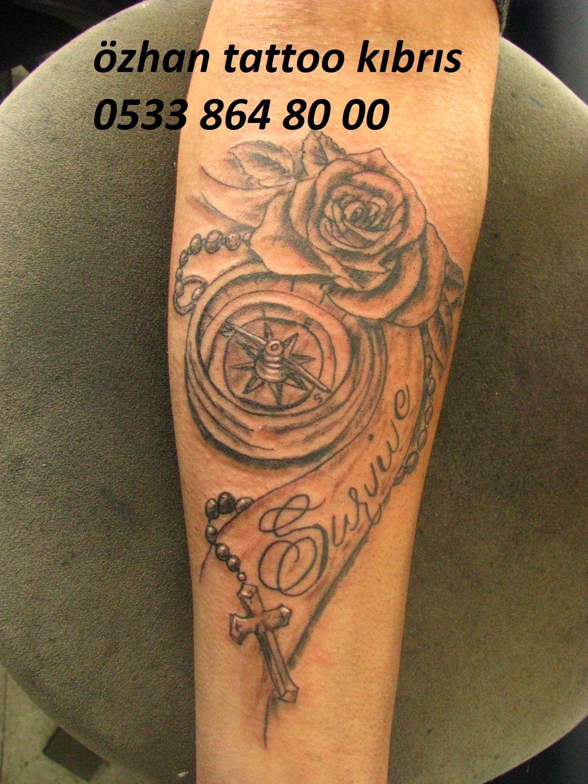 Dovme Kibris Tattoo Cyprus Cyprus Tattoo Nicosia Tattoo Dovme Modelleri Tattoo Dovme Tattoo Dovme Dovme Fiyatlari Tattoo Dovme Desenleri Dovme Dovme Modelleri