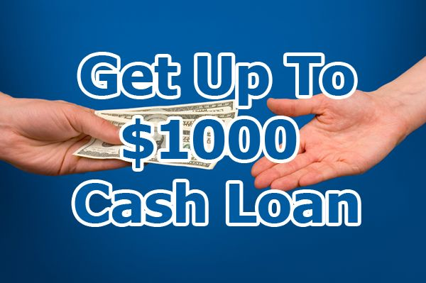 Lake charles payday loans picture 9