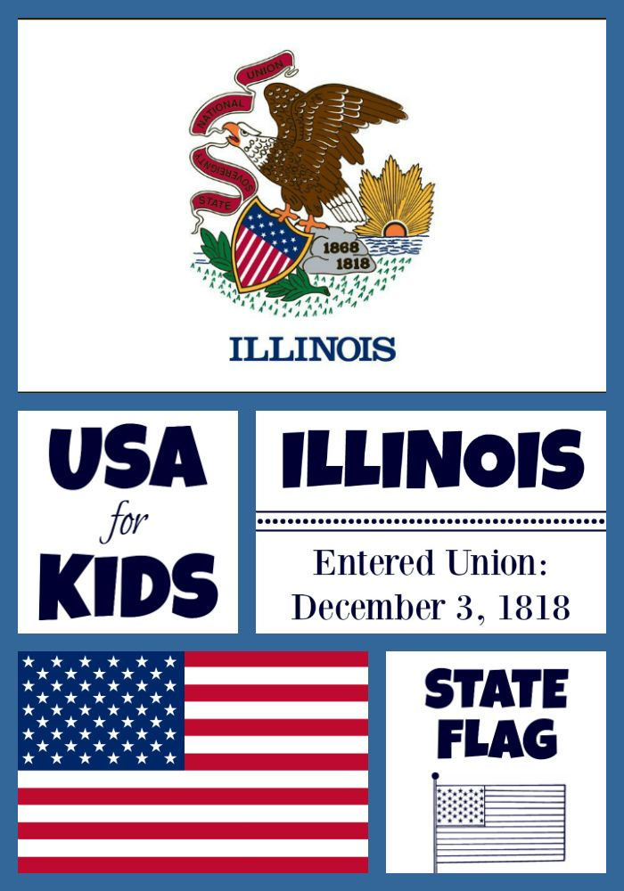 State Flag Coloring Pages By Flag Coloring Pages State Flags