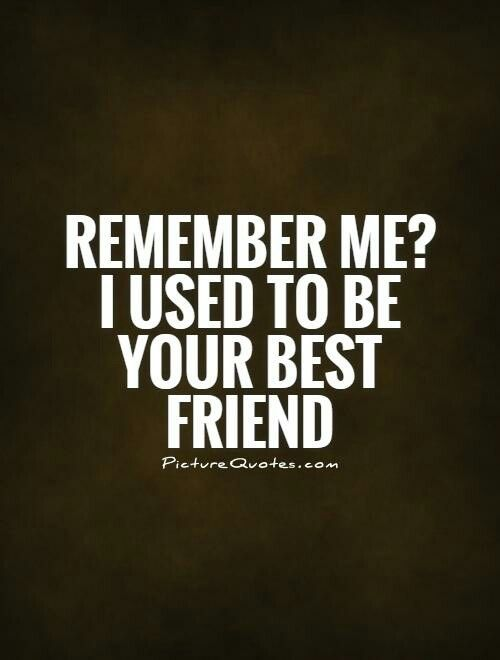 Pin By Lexi Litardo On Smh Best Friend Quotes Quotes Fake Friend