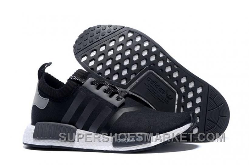 0a8adfb96 http   www.supershoesmarket.com adidas-nmd-pk-runner-659661-from ...