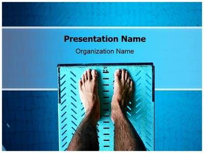 Spring Board Powerpoint Template Is One Of The Best Powerpoint