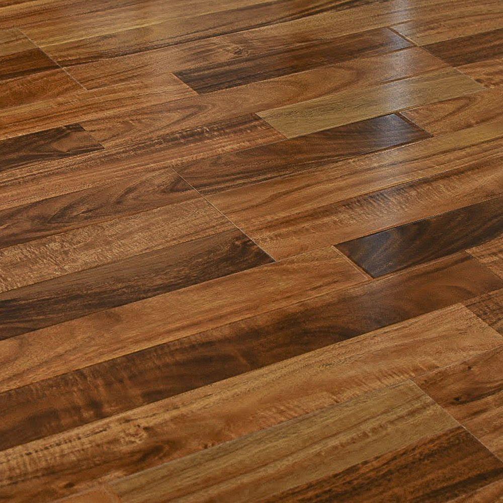 Laminate Flooring Villo Home In 2020 Laminate Flooring Flooring Laminate