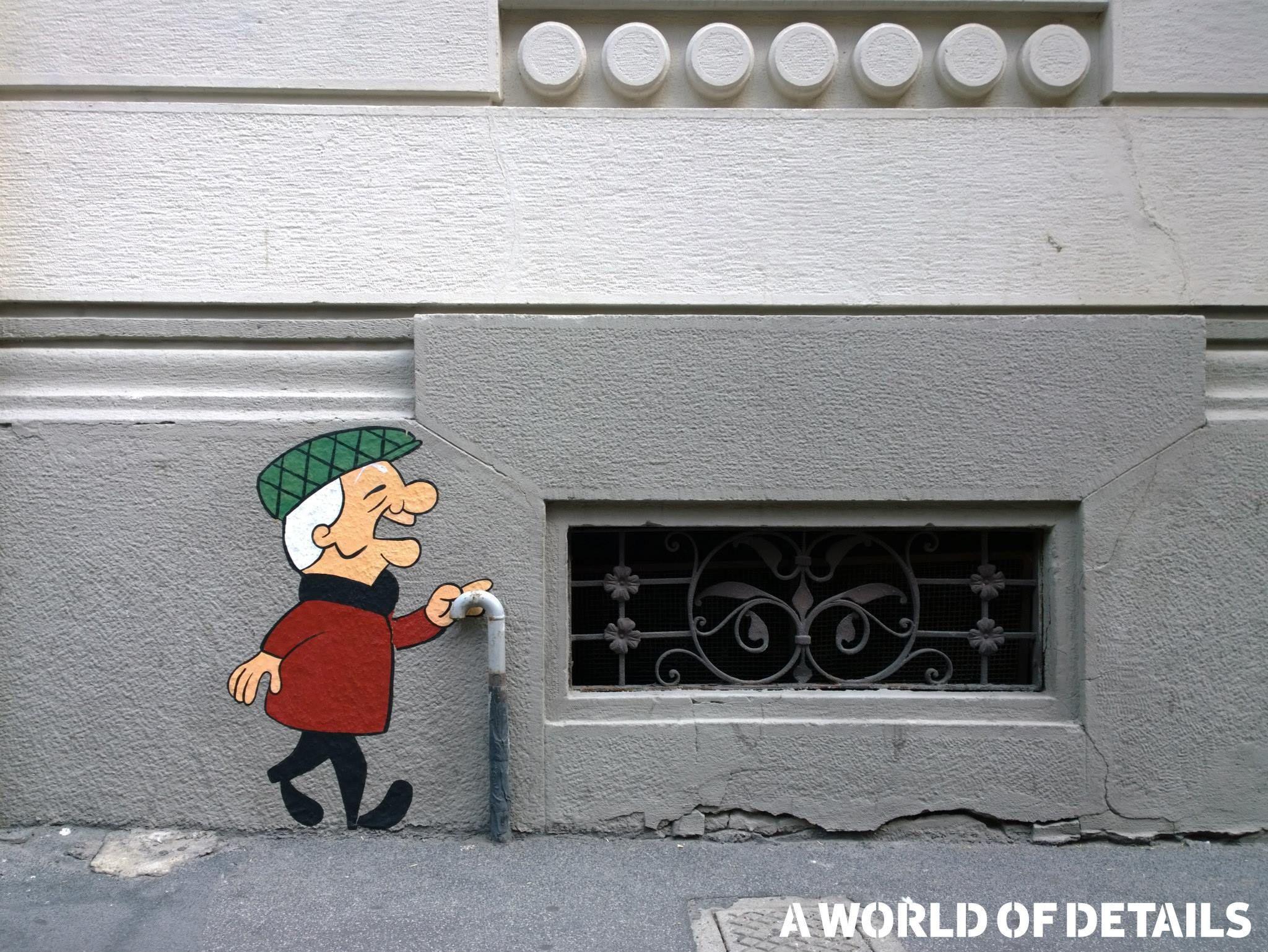 #aworldofdetails http://aworldofdetails.it/