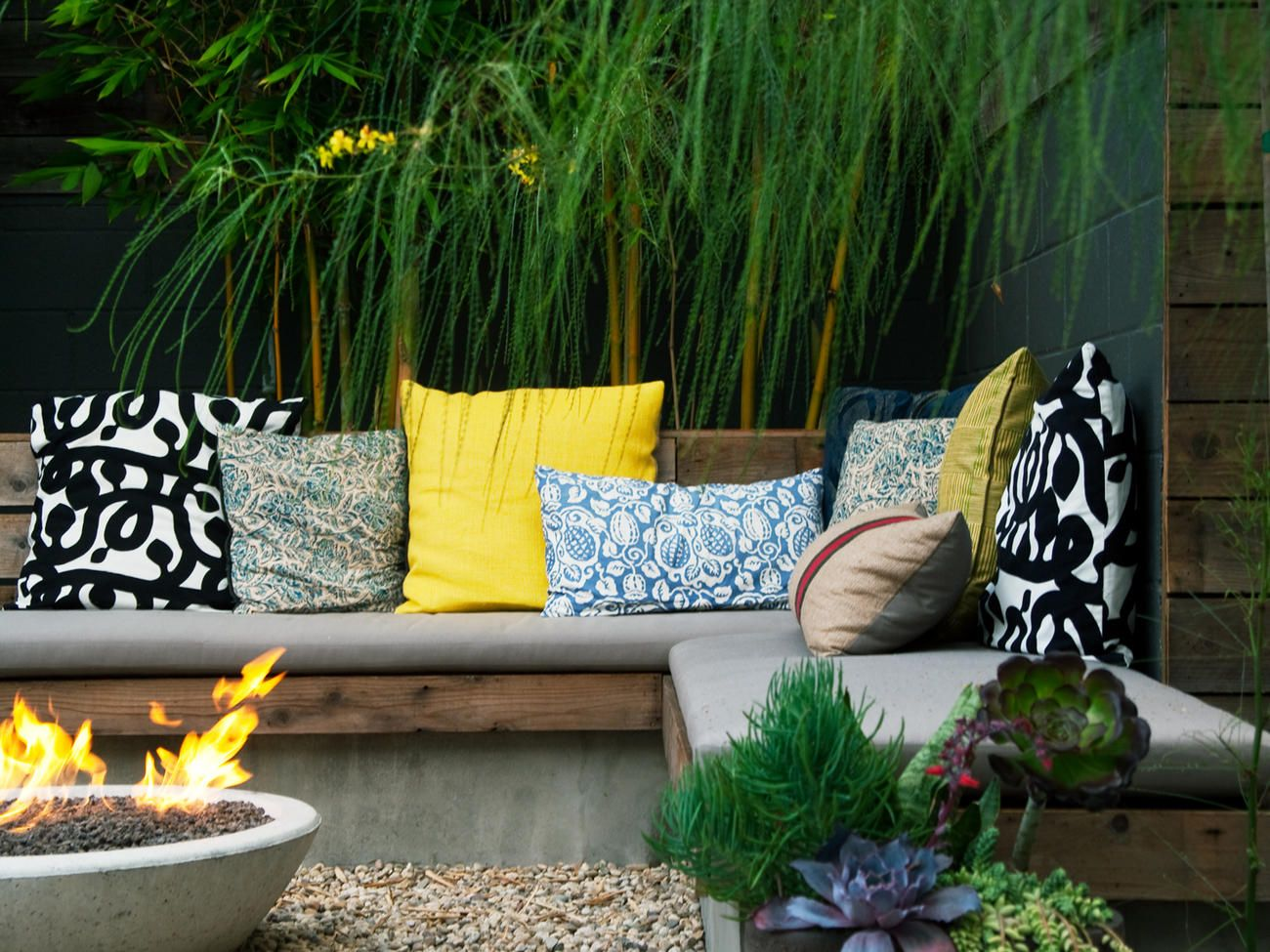 backyard design guide projeto jorge pinterest garten garten ideen und hinterhof. Black Bedroom Furniture Sets. Home Design Ideas