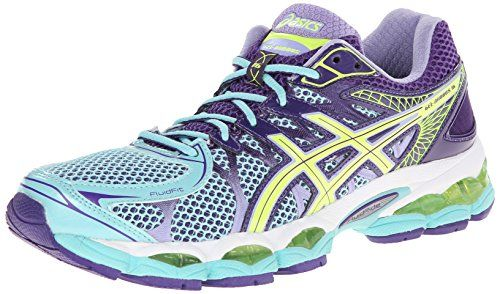 asics gel nimbus 16 womens