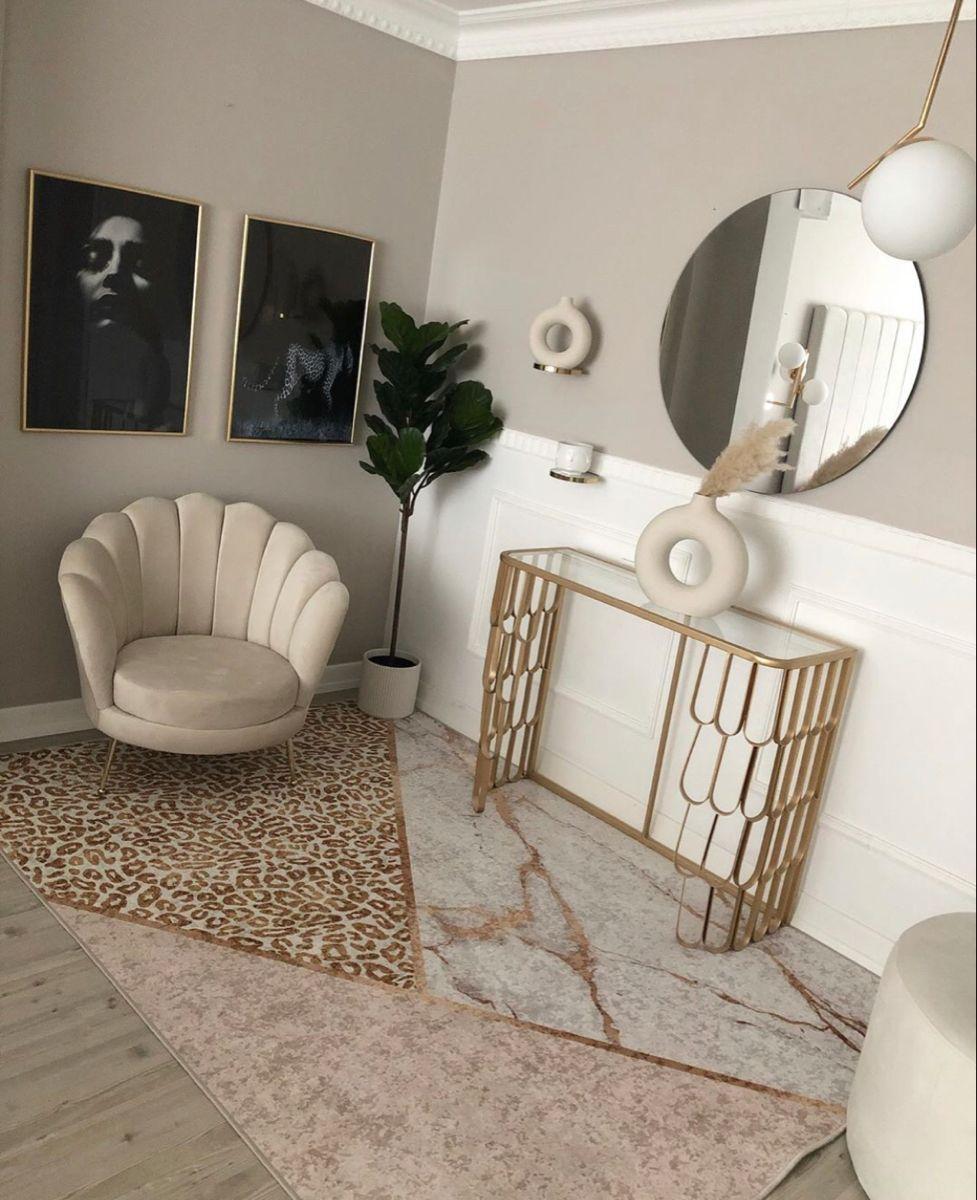 Koksal Concept Berjer Chester Koltuk Modelleri 0533 334 67 82 2020 Berjer Koltuk Koltuklar Aynalar