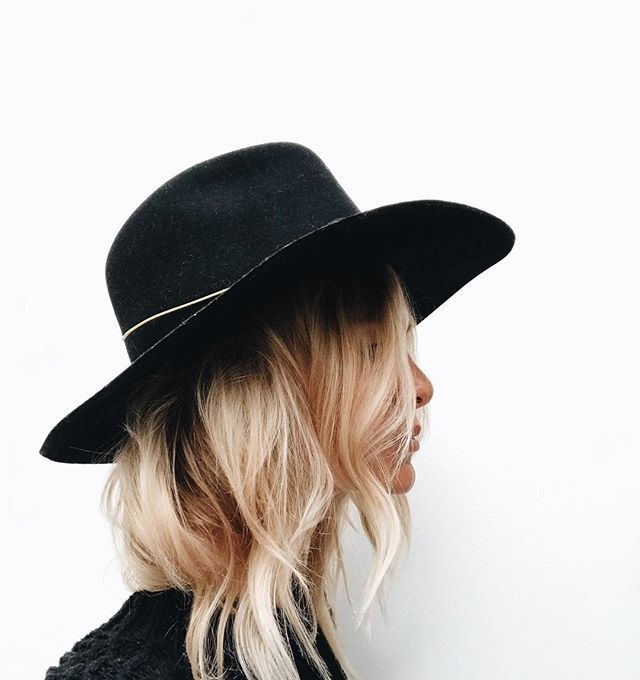 Pin By Paige Lush On Style (With Images)