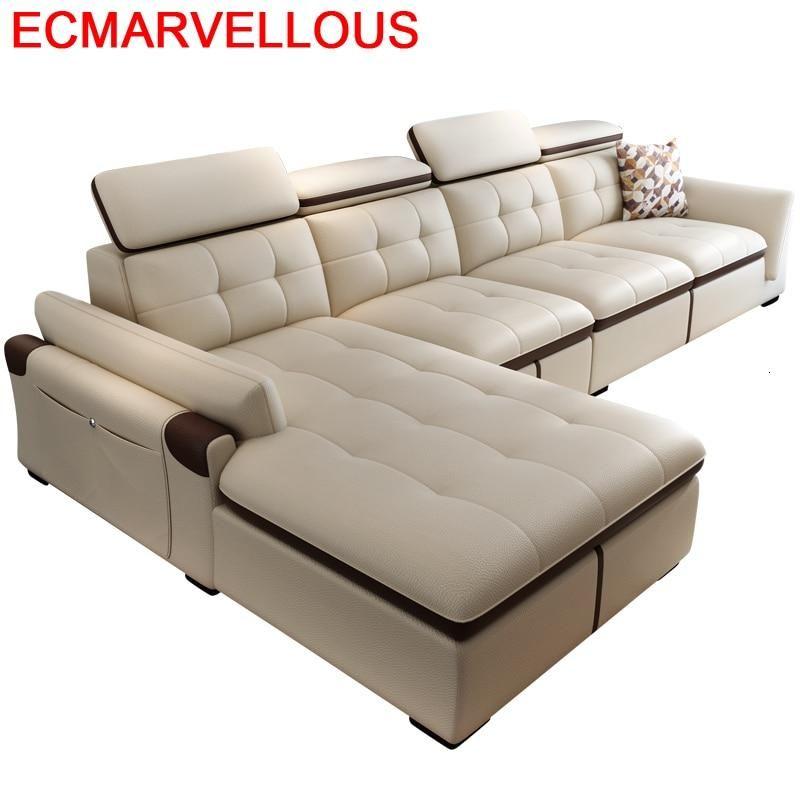De Sala Mueble Mobilya Furniture Sofa