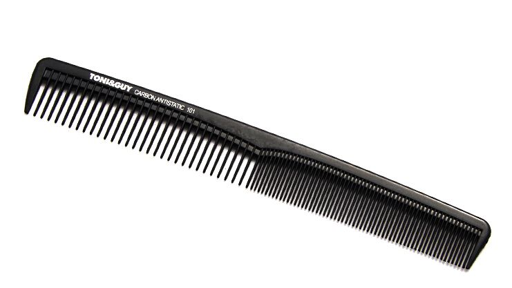 Professional Hair Cutting Comb 29