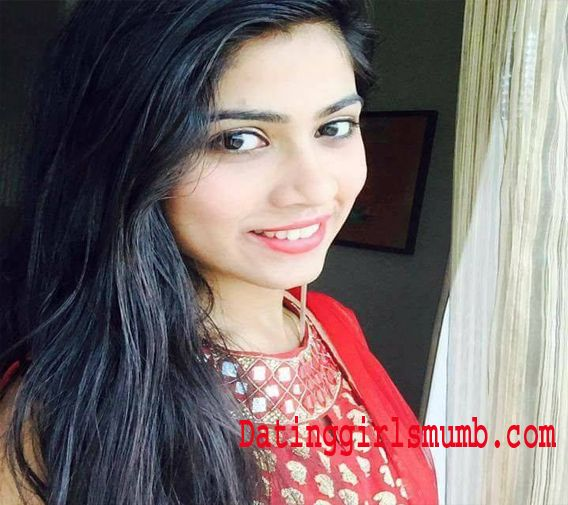 YVETTE: Online girlfriend pakistan