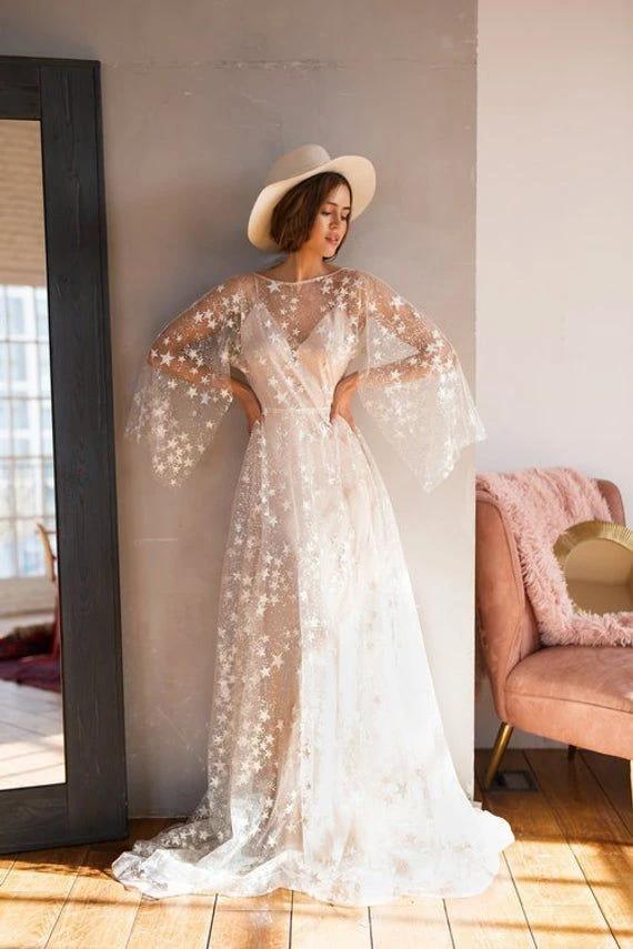 Best Wedding Dress Latest Bridal Sharara Designs Truly Forever Bridal Marks And Spencer Bridesmaid Dresses Wedding Wear For Women
