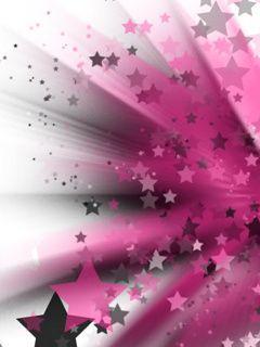 Hot pink stars wallpaper hot pink star backgrounds pink stars hot pink stars wallpaper hot pink star backgrounds pink stars backgrounds of pink thecheapjerseys Gallery