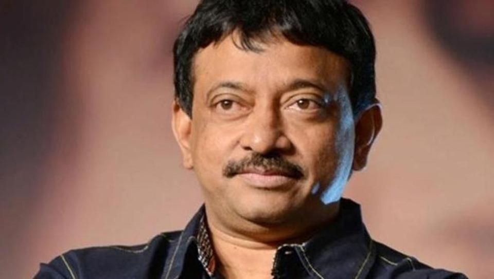 Complaint against Ram Gopal Varma for sexist tweet, director apologises - Hindustan Times #FansnStars