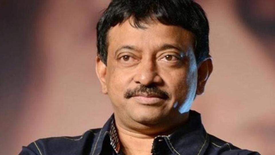 Complaint against Ram Gopal Varma for sexist tweet, director apologises - Hindustan Times #FansnStars