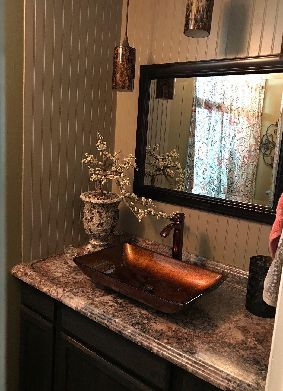 Silvercrest Mobile Home For Sale in Concord CA, 94518