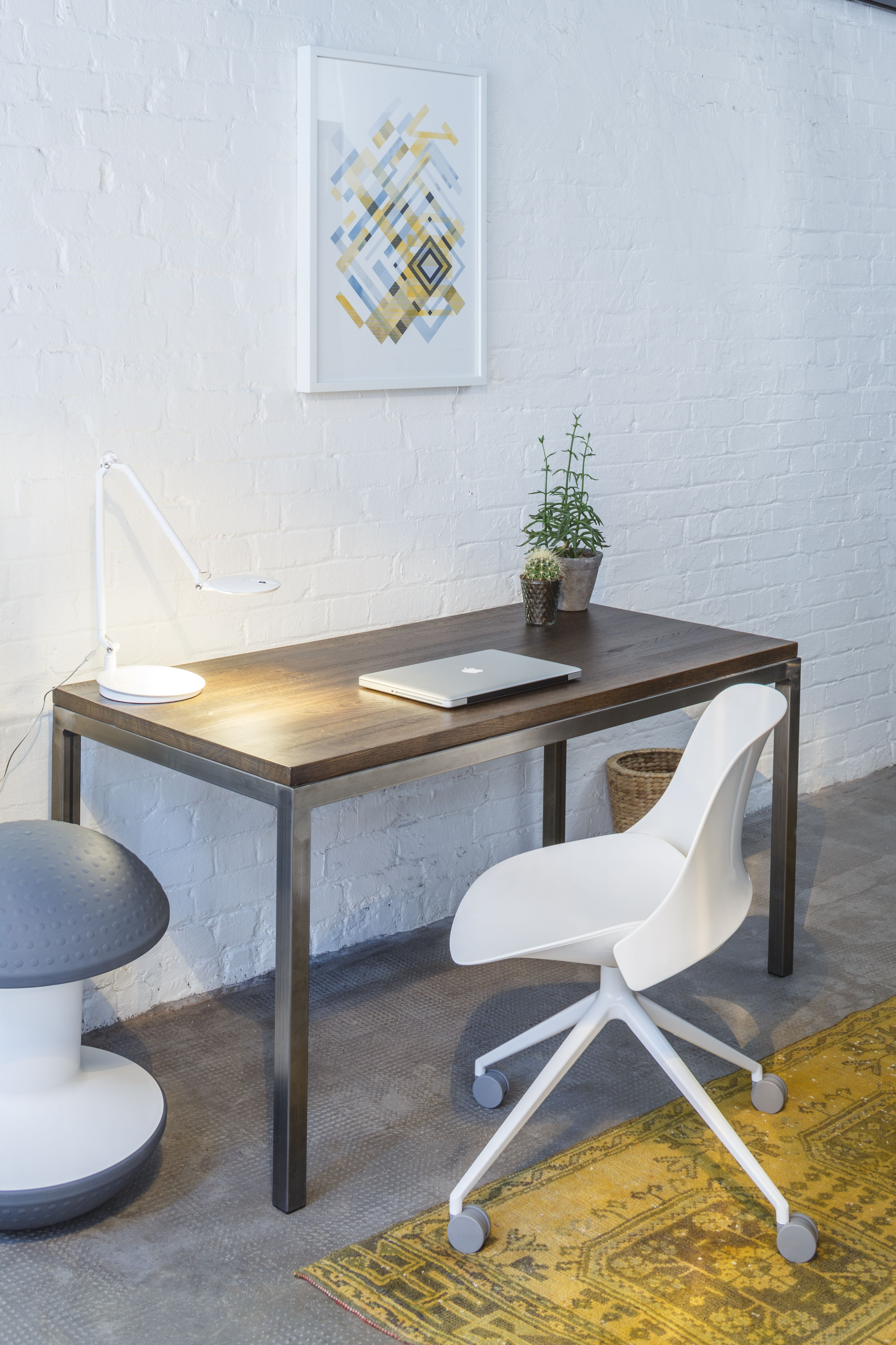 Trea Humanscale Office Furniture Solutions Ergonomic Office Furniture Furniture