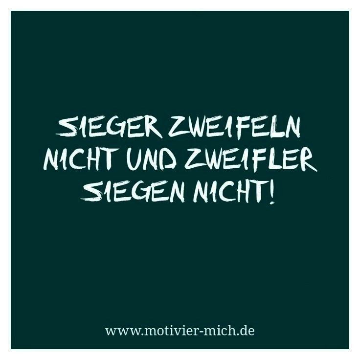 #motivation #typography #functional #wallpapers #crossfit #können #ssieger #fitness #cologne #spruch...