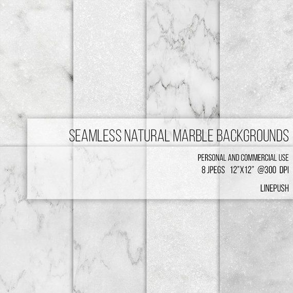 Sale seamless natural marble background texture business card sale seamless natural marble background texture business card background stock photo stock image royalty free colourmoves