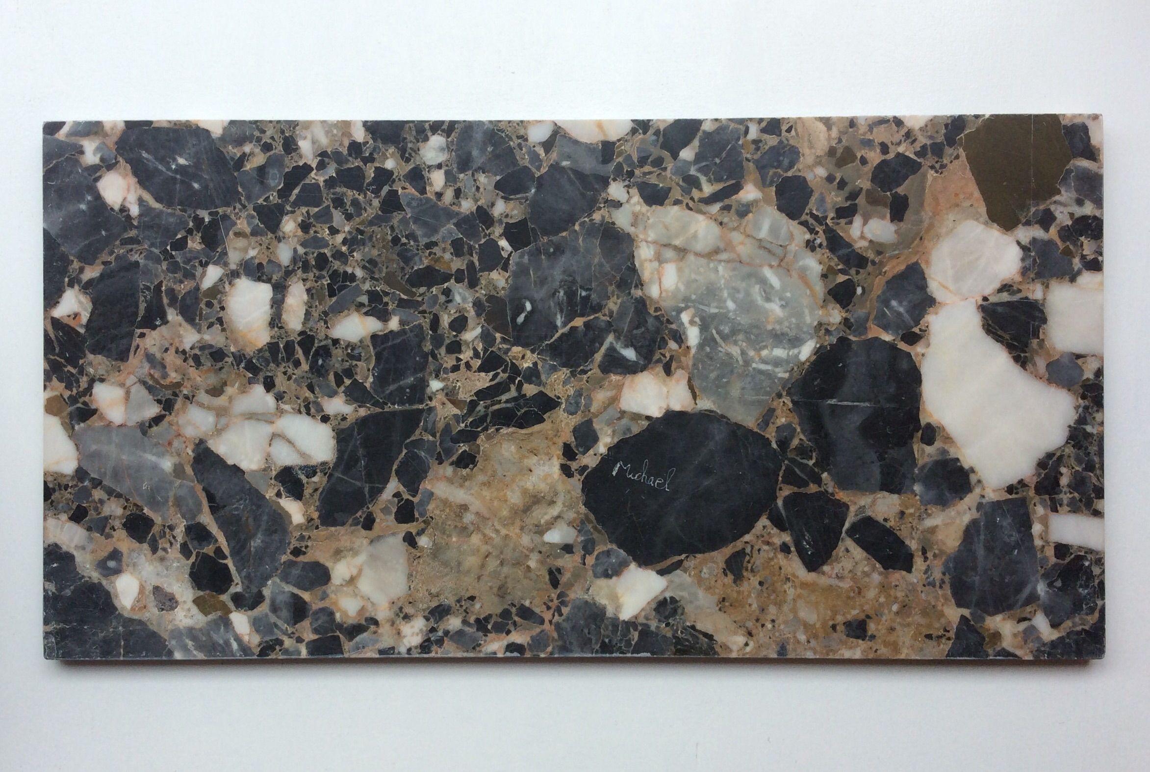 marmorilevy . 50x25cm . #kooPernu