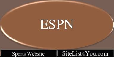 http://sitelist4you.com/top-10-best-sports-websites-live-score/
