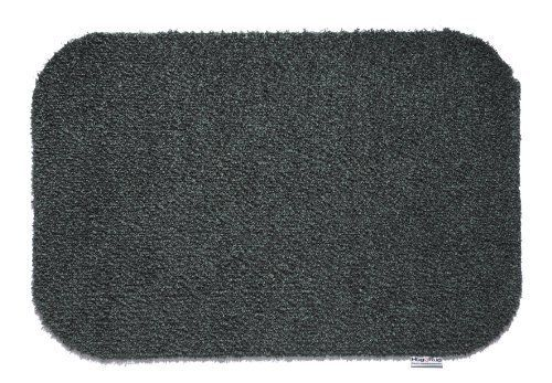 Hug Rug Dirt Trapper Door Mat Approx 31 X 39 Alpine Green By Cotswold Mat Co Ltd 59 95 Waffle Backing Created From Recycled Car Tyres To Give E