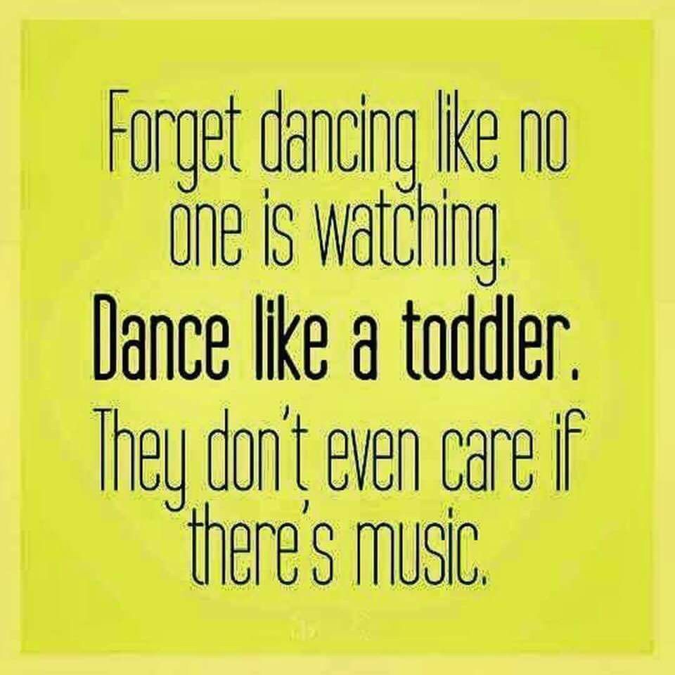 Pin By Emily Wilson On Inspiration Early Childhood Quotes Childhood Quotes Funny Quotes