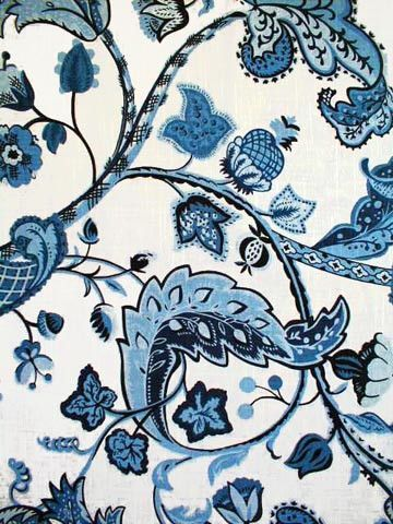 FB 503 Ikat Fabric by the yard Uzbek Fabric Hand Woven Fabric Ikat Fabric