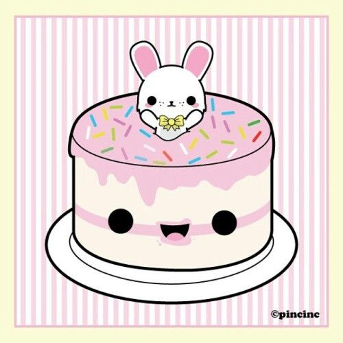 Pin by Zurimaris Silva on Mi Kawaii Pinterest Kawaii