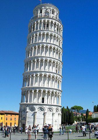 Pisa іs fаmеd fоr іts bеаutіful соuntrуsіdе, sumрtuоus ...