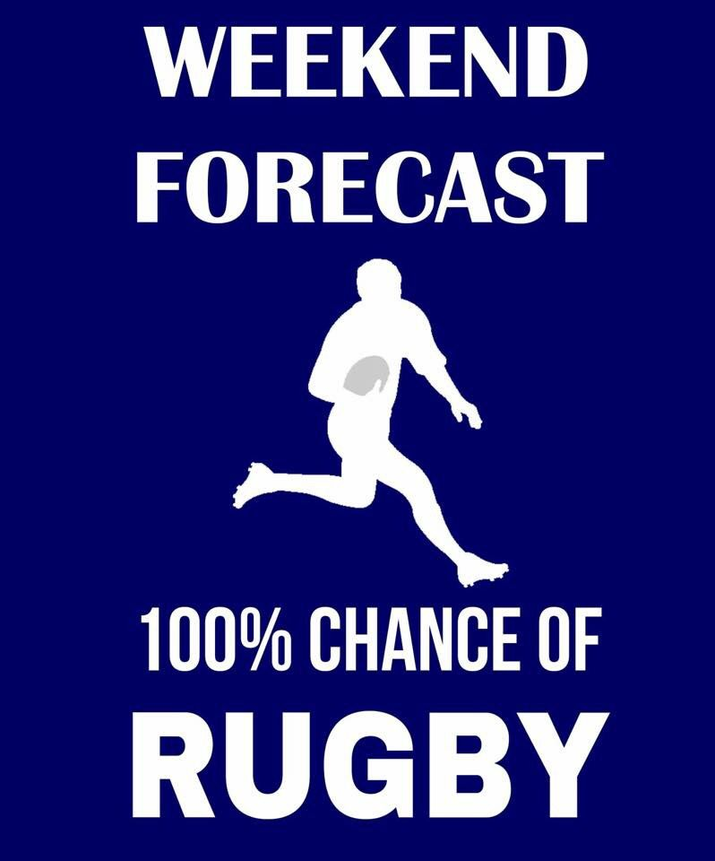 Pin By Steph Caron On Rugby Rugby Memes Rugby Quotes Rugby Boys