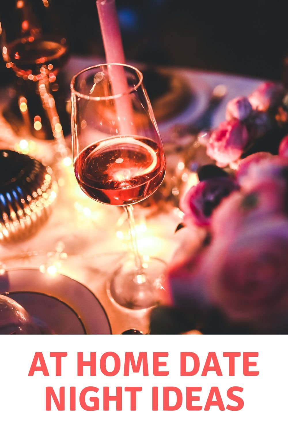 Date Night Ideas In 2020 Wine Vacation Romantic Night Winter Date Ideas