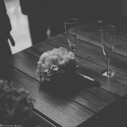 Fotografo Matrimonio Milano - Google+