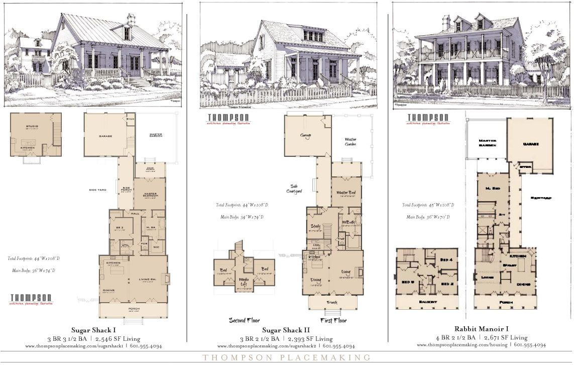 Pattern Book For Creole Acadian And French Colonial Houses Of The Deep South Creole Cottage Acadian Style Homes Acadian House Plans