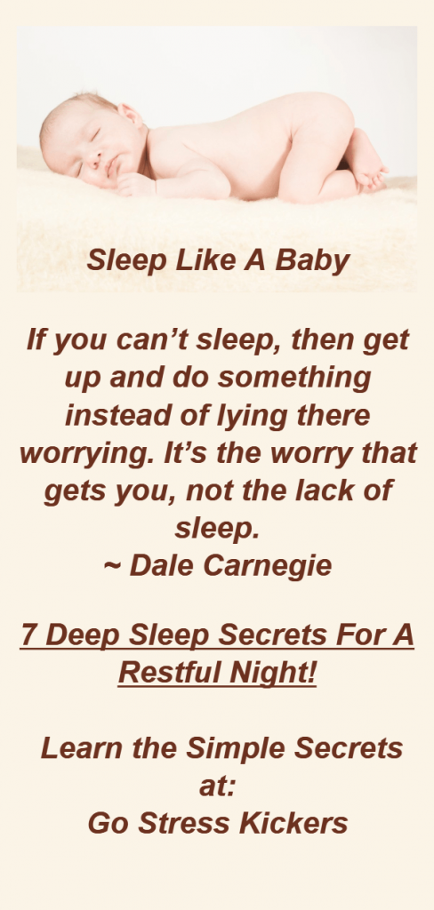 Sleep Like A Baby Gsk Inspirational Quotes Sleep Quotes Baby Quotes