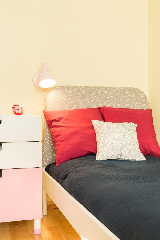 2020 غرف نوم بنات مراهقات Furniture Decor Home Decor