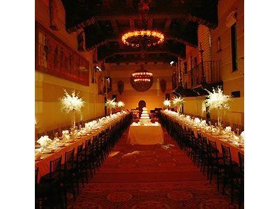 The Mission Inn Hotel And Spa Riverside Ca Wedding Location Inland Empire Venue 92501
