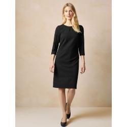 Taillierte Kleider für Damen