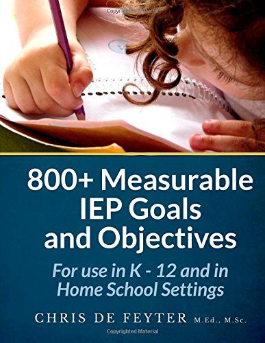 17 Best ideas about Goals And Objectives on Pinterest | In k, Pecs ...