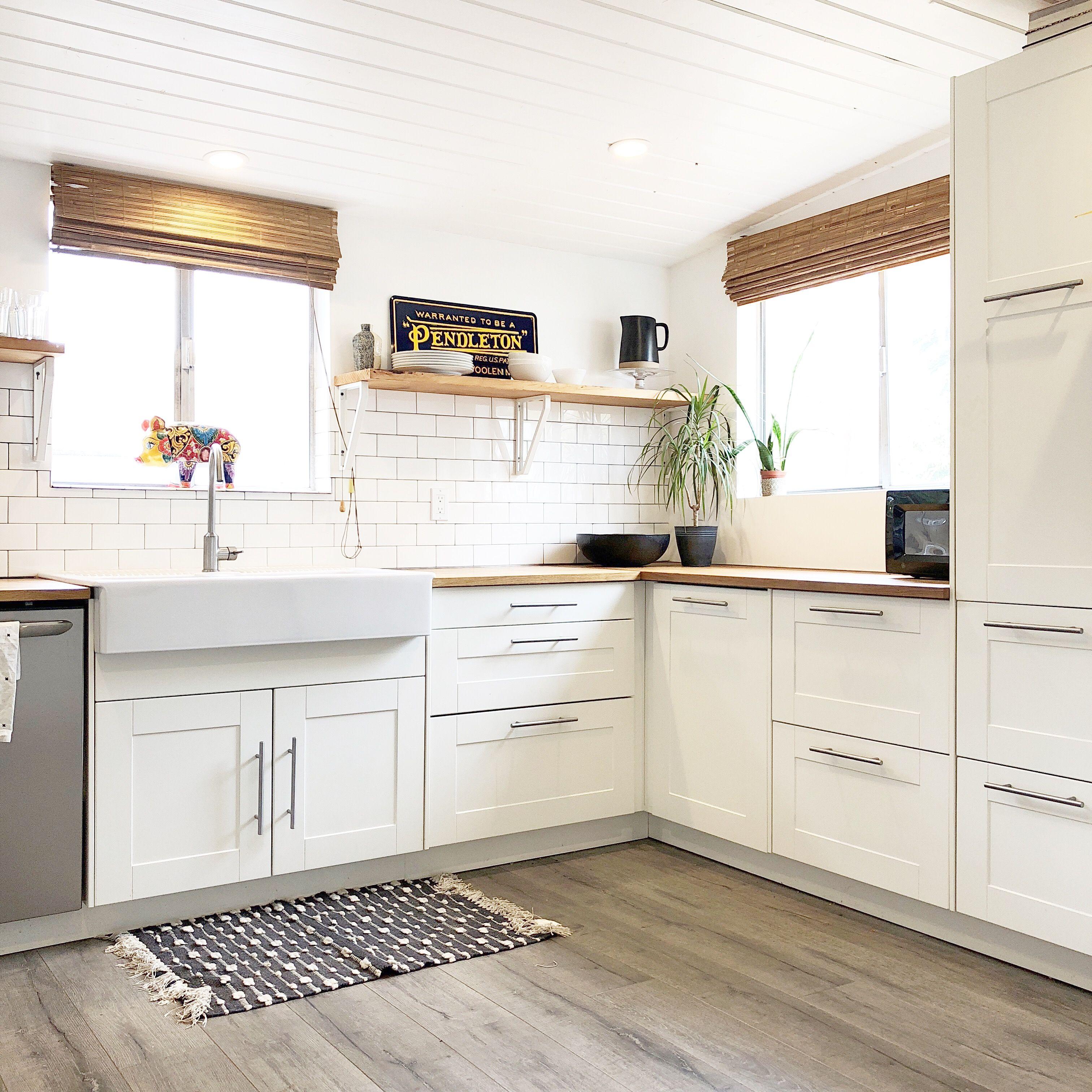 Nett Französisch Provinzielle Küche Fliesen Sydney Bilder ...