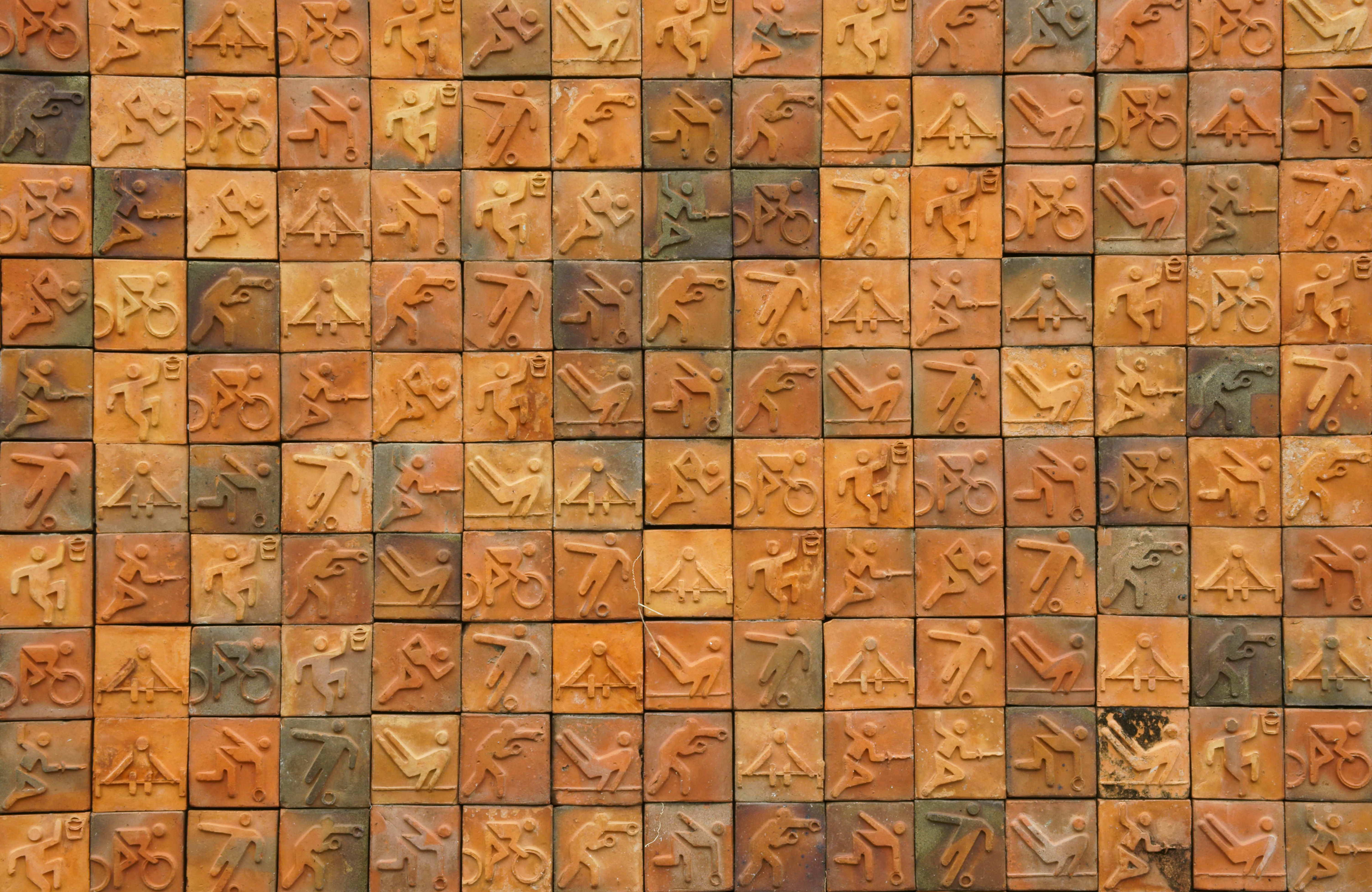 Free Download Textures Google Search Backgrounds
