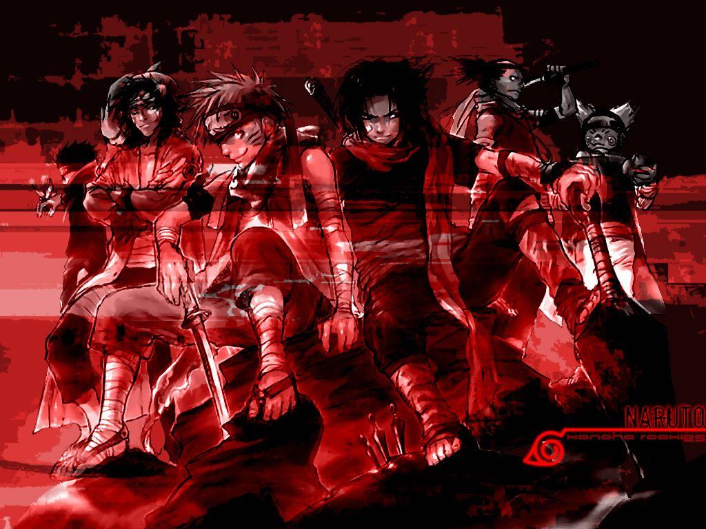Simple Wallpaper Naruto Good - 7e849e648adb614a6d4b9846d7238467  Graphic_535480.jpg