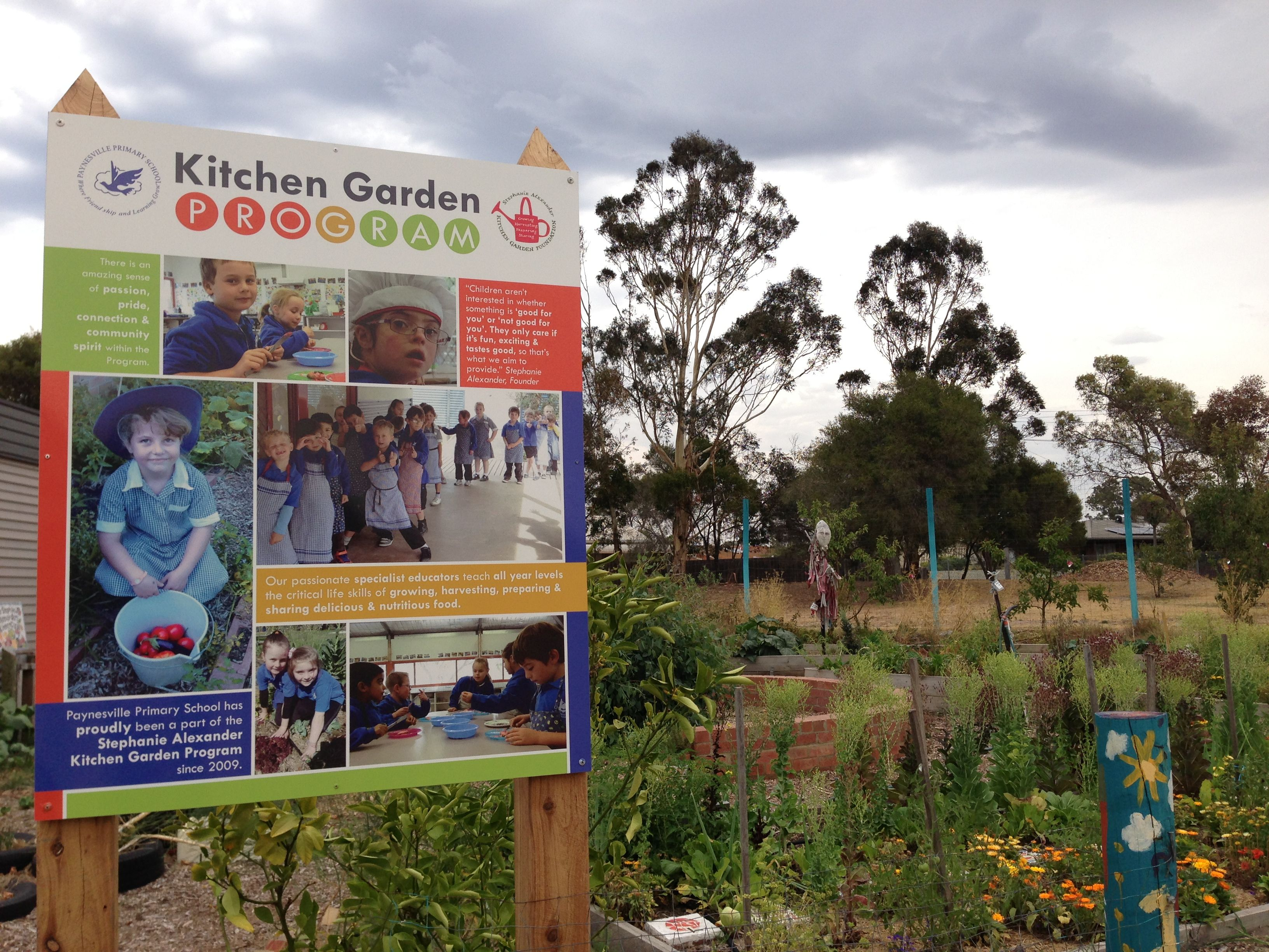Kitchen Garden Program Pinterest O The Worlds Catalog Of Ideas