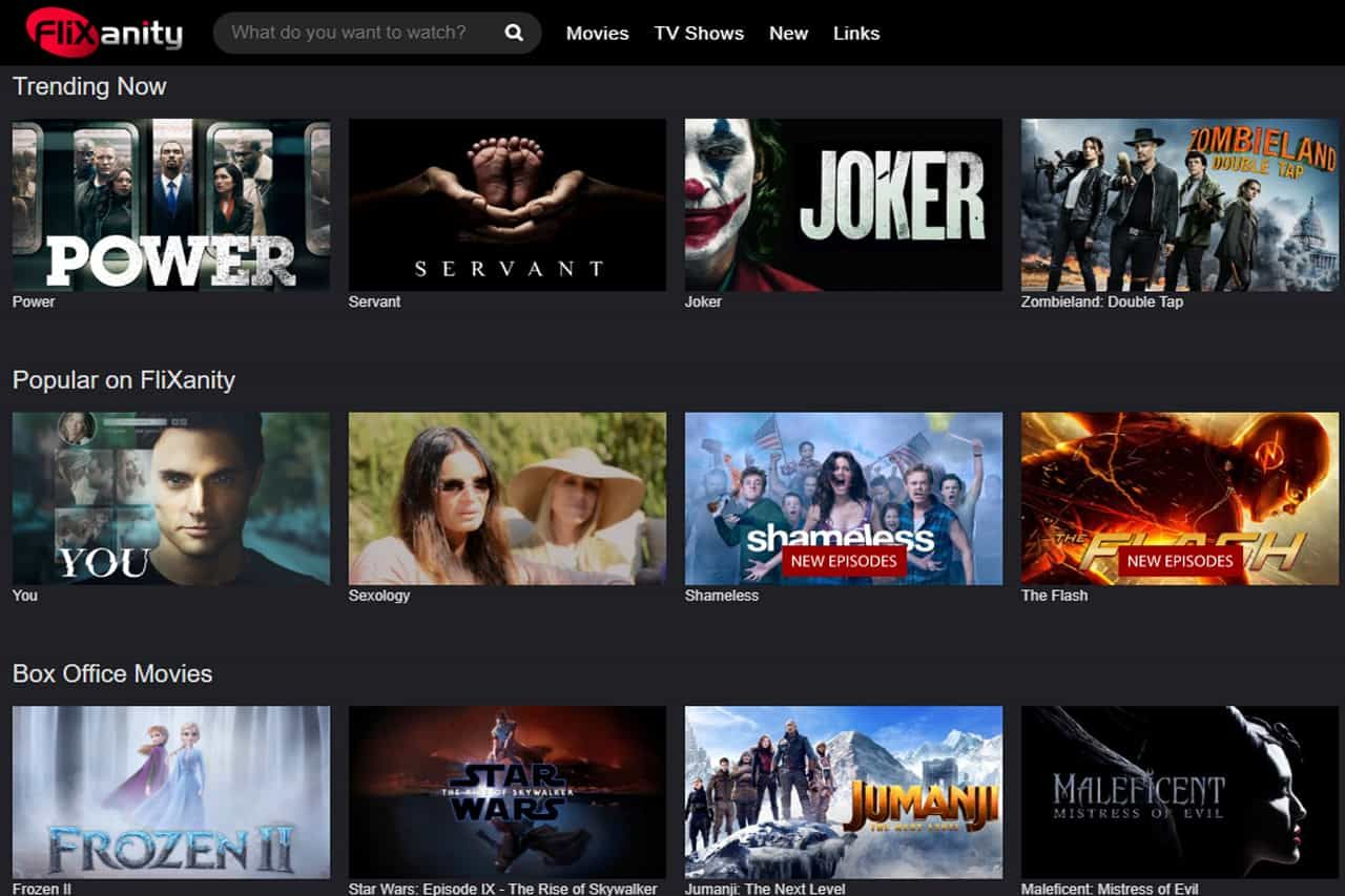 Flixanity Watch Movies And Tv Shows Online In 2021 Free Tv And Movies Movie Hacks Streaming Movies Free