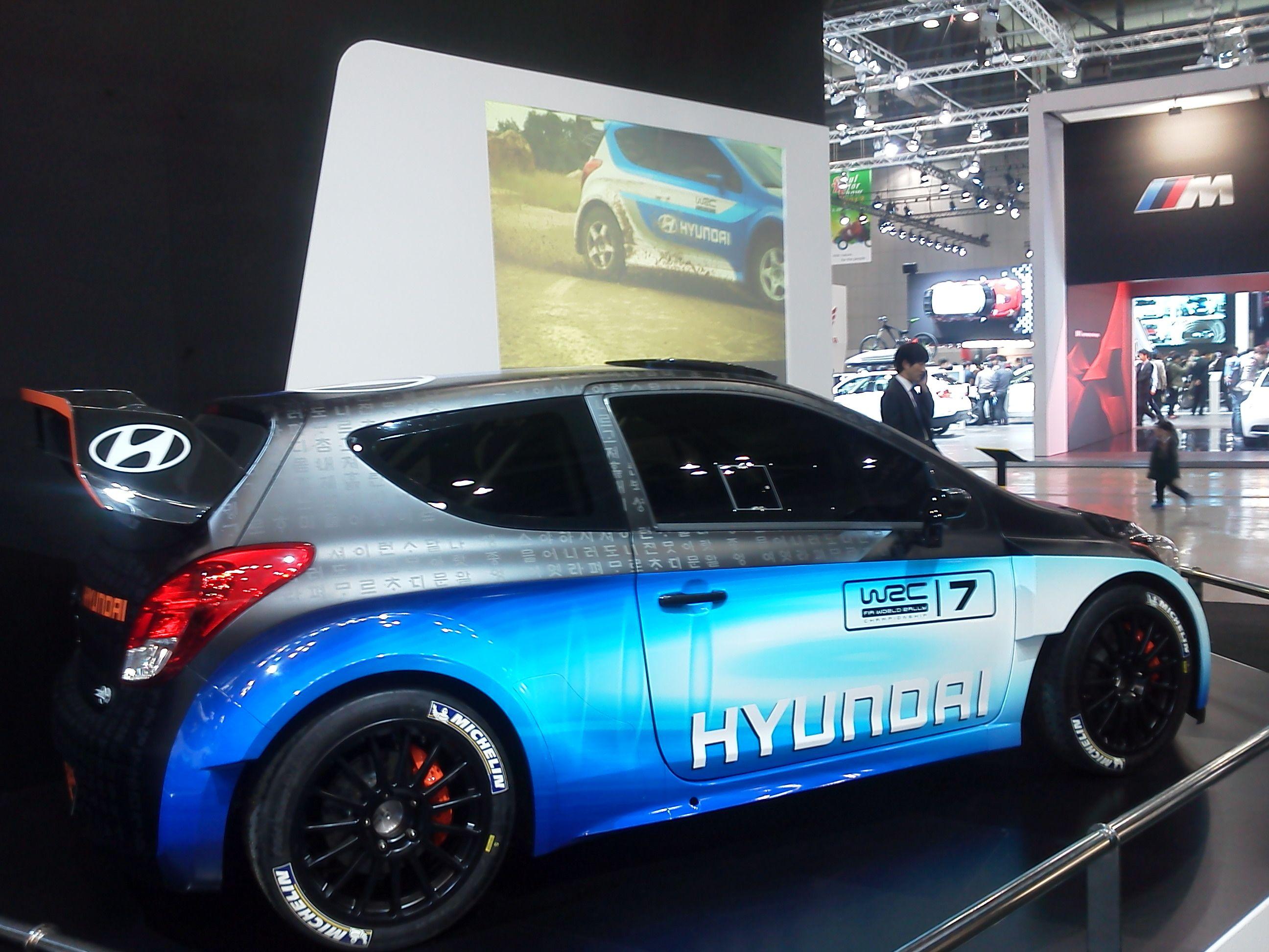 Pin On Hyundai Genesis