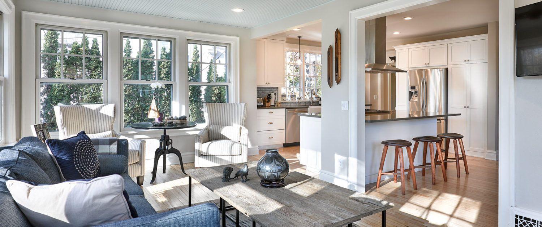 Home Interior Designers Near Me Interiordesign Interiordesigner Interiordesignersnearme Homeinteriordesign Interiordes Interior Design House Design Interior